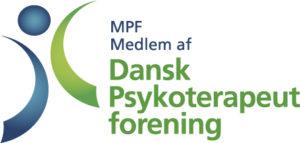 dpf_logomedlem-til-web